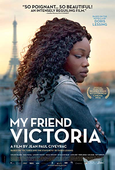 My Friend Victoria 2014 1080p BluRay DTS x264-BiPOLAR