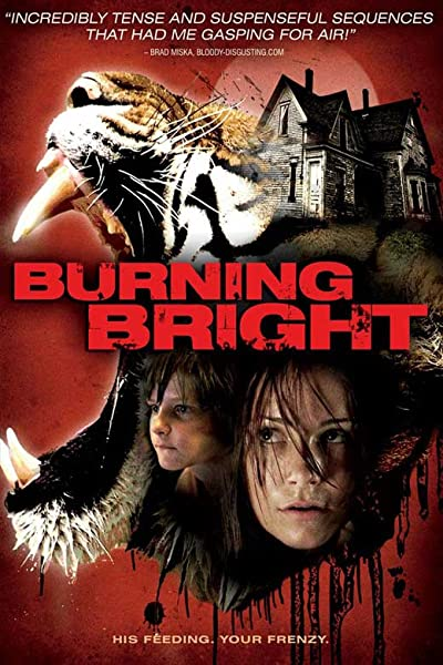 Burning Bright 2010 BluRay REMUX 1080p AVC DTS-HD MA 5.1 - KRaLiMaRKo