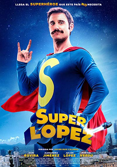Superlopez 2018 720p BluRay DTS x264-BiPOLAR