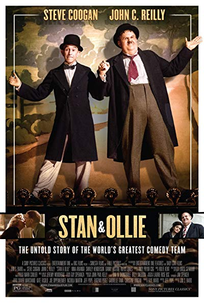 Stan and Ollie 2018 1080p BluRay DTS x264-DRONES