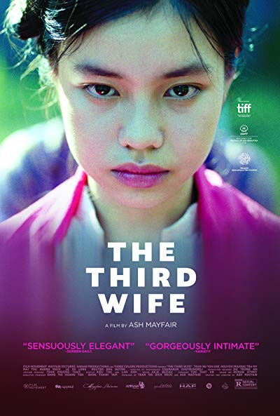 The Third Wife 2018 720p BluRay DTS x264-CADAVER