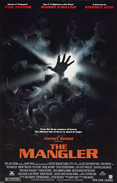 The Mangler 1995 UNRATED 1080p BluRay DTS x264-REEDNiAR