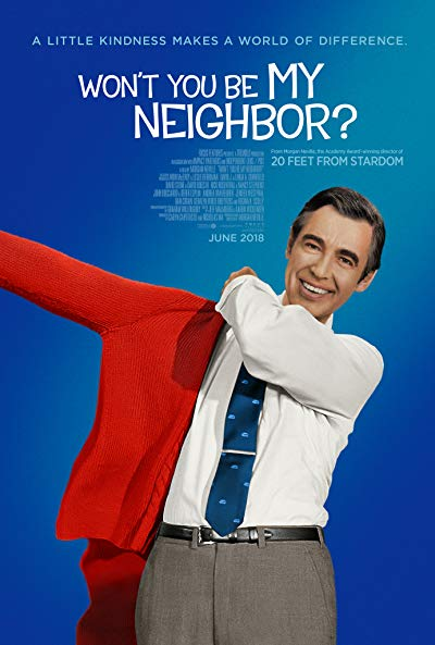 Wont You Be My Neighbor 2018 BluRay REMUX 1080p AVC DTS-HD MA 5.1 - KRaLiMaRKo
