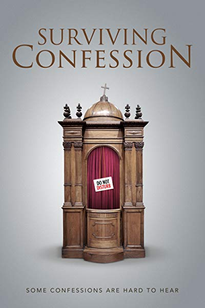 Surviving Confession 2019 1080p WEB-DL DD5.1 H264-EVO