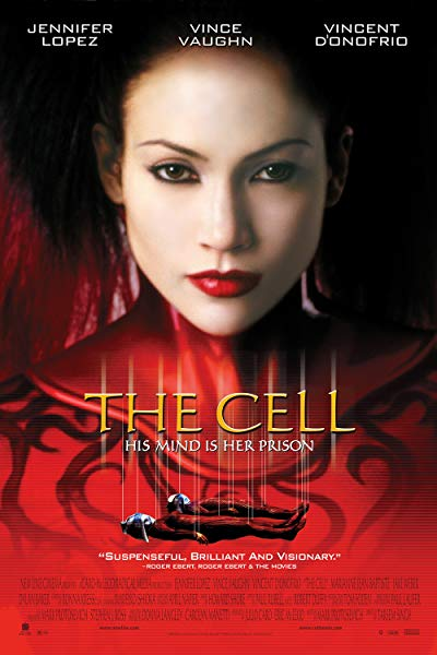 The Cell 2000 1080p BluRay DTS x264-BestHD