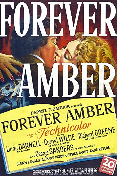 forever amber 1947 multi 1080p BluRay DTS x264-rough
