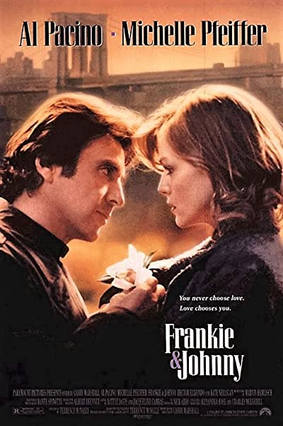 Frankie and Johnny 1991 1080p WEB-DL DDP5.1 H264-iNTENSO