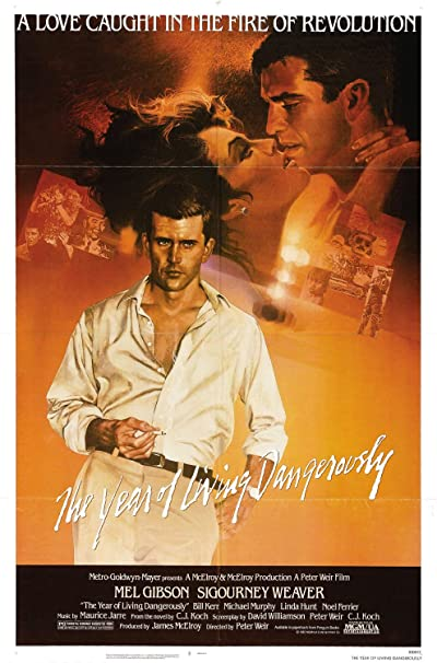 The Year of Living Dangerously 1982 iNTERNAL 720p BluRay FLAC x264-iND