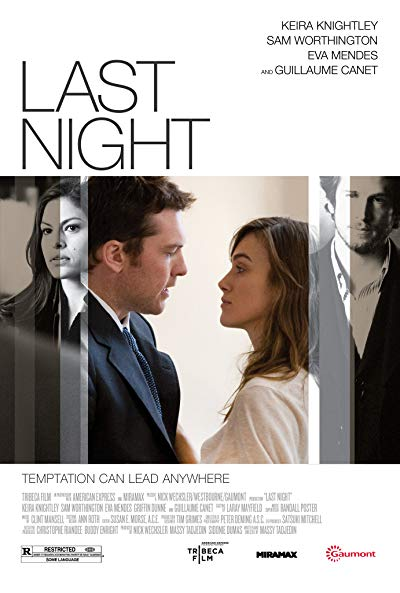 Last Night 2010 1080p BluRay DTS x264 D-Z0N3