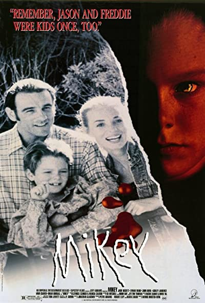 Mikey 1992 1080p BluRay DTS x264-FGT