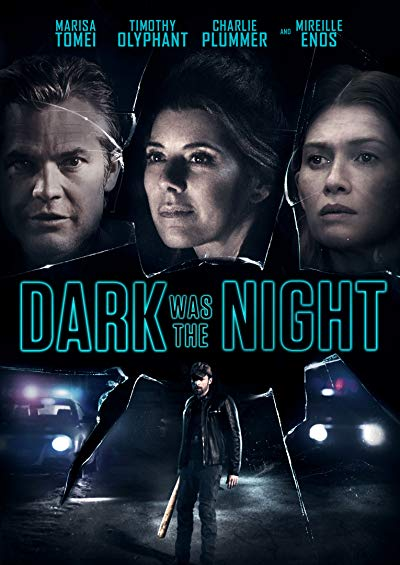 Dark Was the Night 2018 1080p WEB-DL DD5.1 H264-EVO