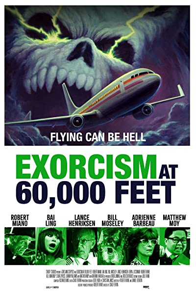 Exorcism at 60000 Feet 2019 BluRay REMUX 1080p AVC DTS-HD MA 5.1-paradox
