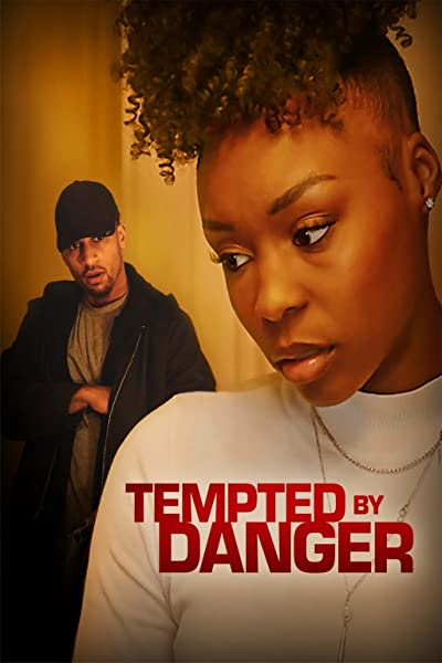 Tempted by Danger 2020 1080p HULU WEB-DL AAC H264-CMRG