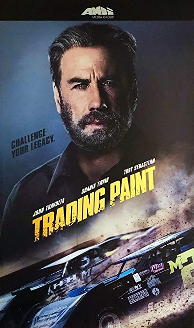 Trading Paint 2019 720p BluRay DTS x264-CiNEFiLE