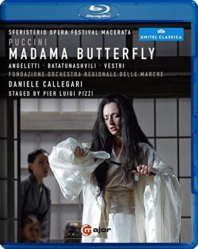 Madame Butterfly 2009 SUBBED 1080p BluRay FLAC x264-BiPOLAR