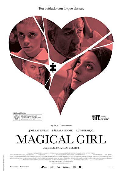 Magical Girl 2014 720p BluRay DTS x264-USURY