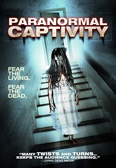 Dead Collections 2012 REPACK 1080p BluRay DTS x264-MELiTE