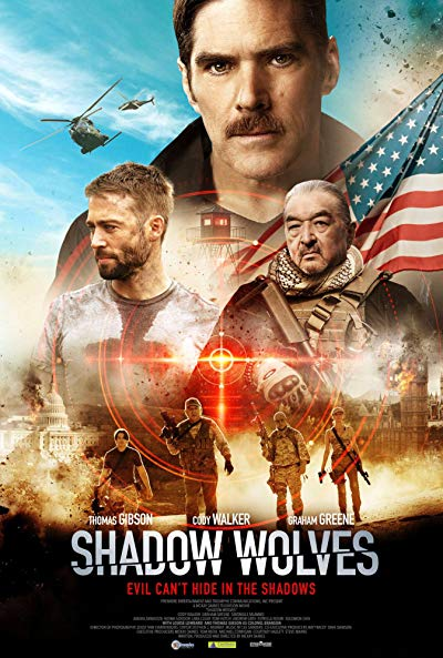 Shadow Wolves 2019 BluRay REMUX 1080p MPEG-2 DTS-HD MA 5.1-EPSiLON