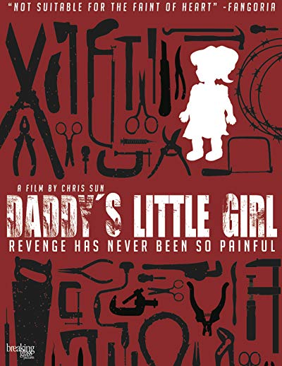 Daddy's Little Girl 2012 BluRay REMUX 1080p AVC DTS-HD MA 5.1 - KRaLiMaRKo