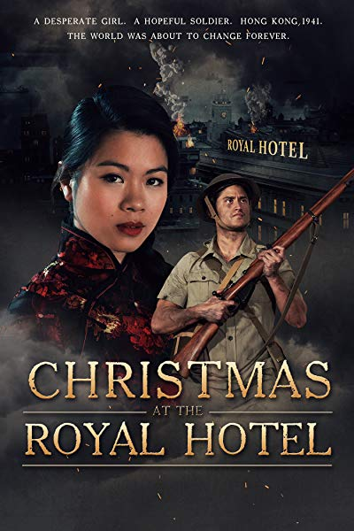 Christmas At The Royal Hotel 2018 1080p WEB-DL DD2.0 H264-EVO