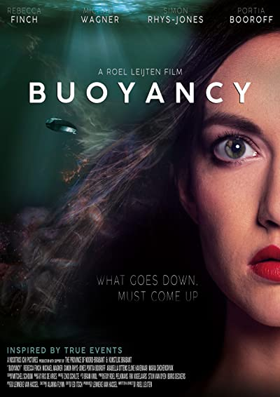 Buoyancy 2020 1080p WEB-DL DD5.1 H264-EVO