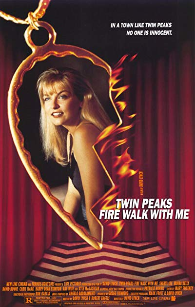 Twin Peaks Fire Walk with Me 1992 Repack 1080p BluRay DD5.1 x264-iFT
