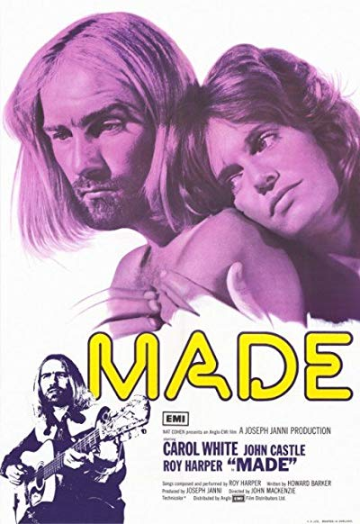 Made 1972 720p BluRay DD2.0 x264-SPOOKS