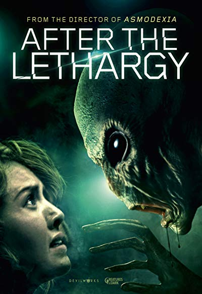 After the Lethargy 2018 720p BluRay DTS x264-COALiTiON