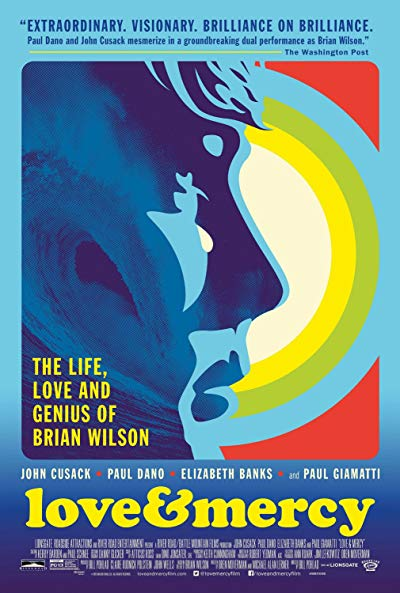 Love and Mercy 2014 BluRay REMUX 1080p AVC DTS-HD MA 5.1 - KRaLiMaRKo