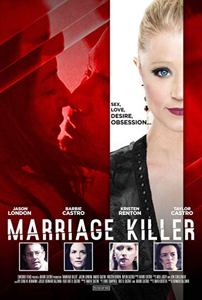 Marriage Killer 2019 AMZN 1080p WEB-DL DDP2 0 DD5.1 H264-CMRG