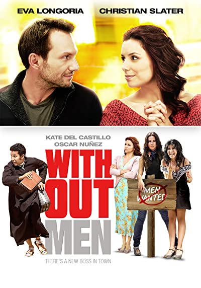 Without Men 2011 BluRay REMUX 1080p AVC DTS-HD MA 5.1 - KRaLiMaRKo