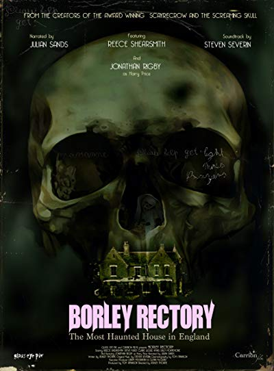 Borley Rectory 2017 STV 1080p BluRay DTS x264-TheWretched