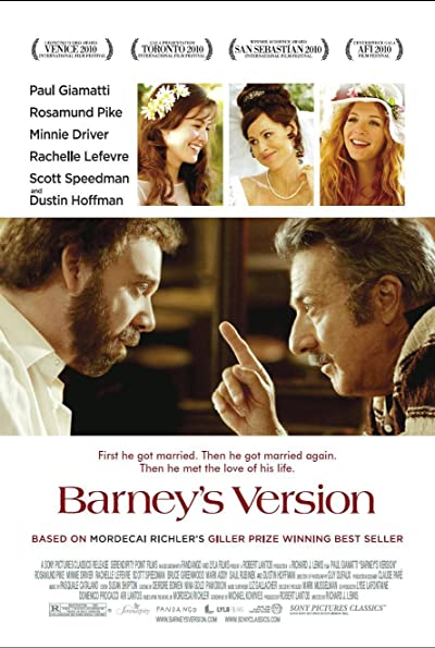 Barneys Version 2010 1080p BluRay PROPER DTS x264-SHORTBREHD