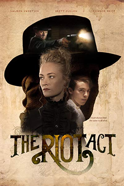 The Riot Act 2018 1080p WEB-DL DD2.0 H264-EVO