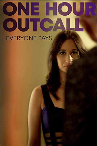 One Hour Outcall 2019 1080p WEB-DL DD2.0 H264-EVO