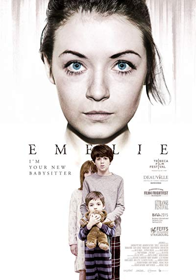Emelie 2015 1080p BluRay DTS x264-ROVERS