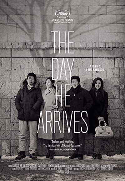 The Day He Arrives 2011 720p BluRay DTS x264-REGRET