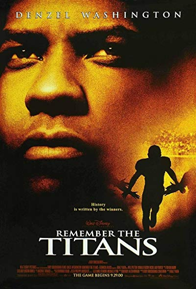 Remember The Titans 2000 1080p BluRay DD5.1 x264-CtrlHD