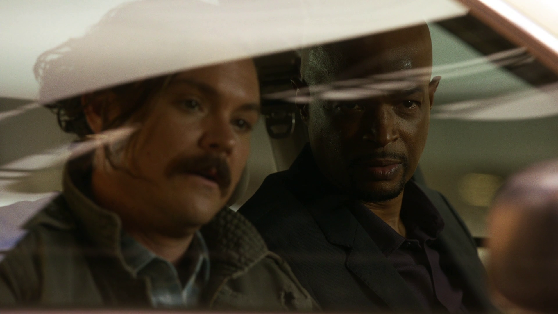 Lethal Weapon COMPLETE 1080p BluRay DTS x264-MiXED