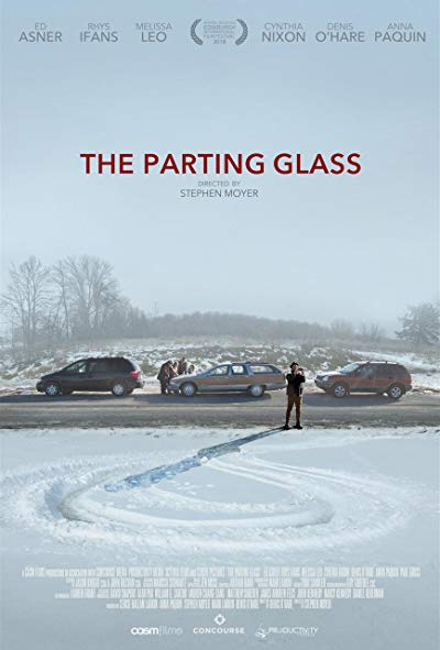 The Parting Glass 2019 1080p WEB-DL DD5.1 H264-EVO