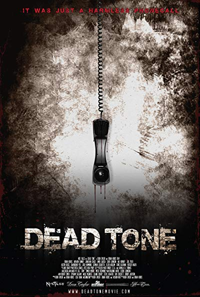 Dead Tone 2007 720p BluRay DD2.0 x264-LATENCY