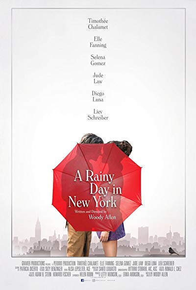 A Rainy Day in New York 2019 720p BluRay DTS x264-ROVERS