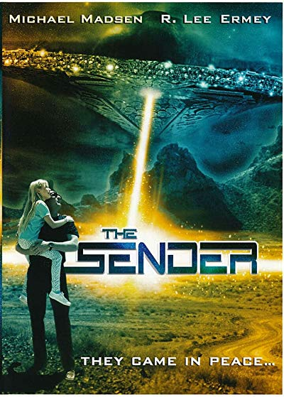 The Sender 1998 1080p BluRay DD2.0 x264-SPOOKS