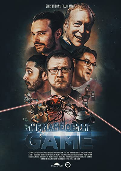 The Name of the Game 2018 720p WEB-DL DDP2.0 H264-OPUS
