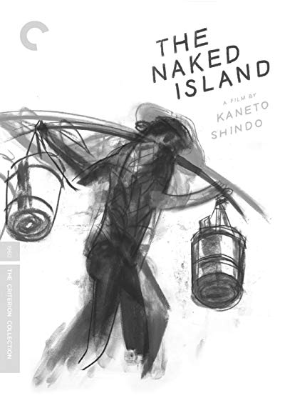 The Naked Island 1960 1080p CC BluRay REMUX AVC Flac 1 0