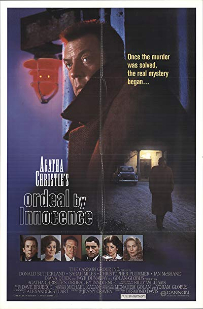 Ordeal by Innocence 1984 BluRay REMUX 1080p AVC DTS-HD MA 2.0 - KRaLiMaRKo