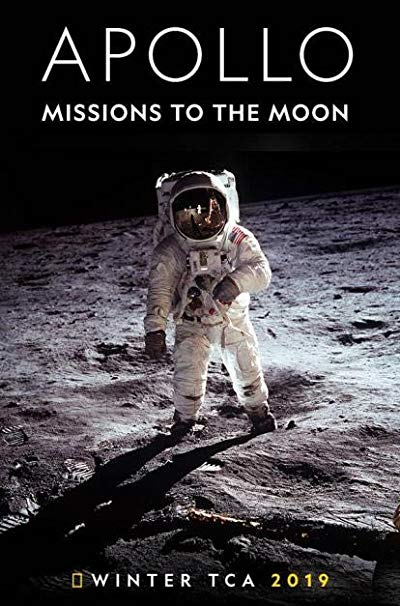 Mission To The Moon 2019 1080p WEB-DL DD5.1 H264-EVO