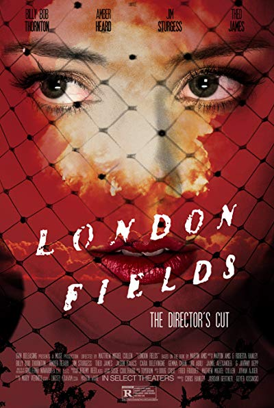 London fields 2018 1080p WEB-DL DD5.1 H264-CMRG