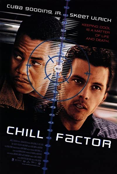 Chill Factor 1999 720p BluRay DD5.1 x264-BRMP