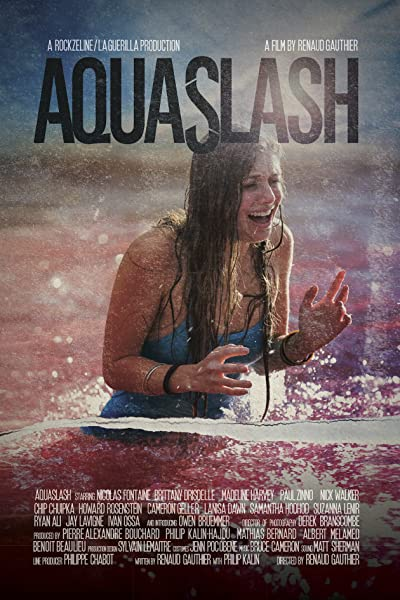 Aquaslash 2019 1080p WEB-DL DD5.1 H264-EVO